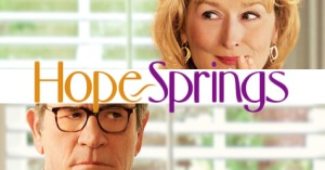 Hope-Springs_movie-poster-1