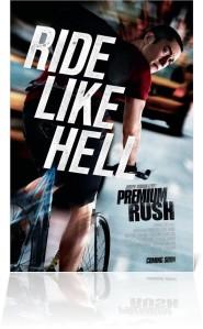 premium-rush-movie-poster