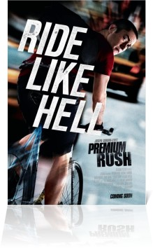premium-rush-movie-poster